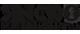 Agência de Marketing Digital 360, Web Design e Web Master (Criação de Sites e Lojas Virtuais, Especialistas em Google AdWords, Otimização de Sites SEO, Email Marketing, Mídias Sociais Facebook, Youtube, Twitter - Agência Sincro